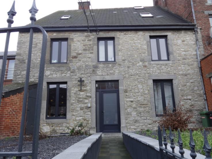 Appartement te huurte Beauraing voor475 € -(6119938)