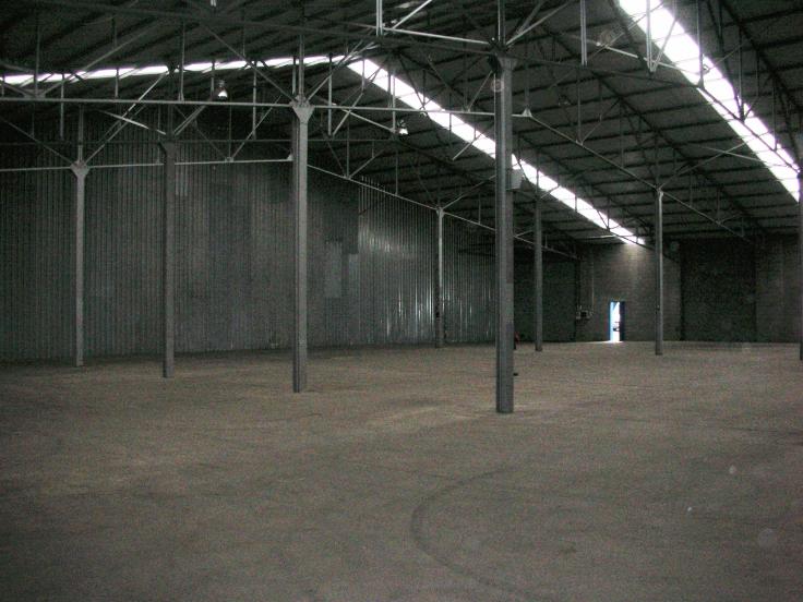 Immeuble industriel de3 façades àlouer à Brechtau prix de28.800 € -(6123305)