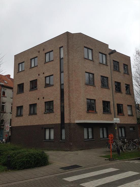 Appartement à louerà Sint-amandsberg auprix de 620€ - (6127420)