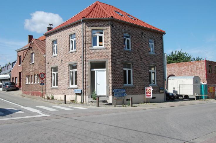 Appartement van 3gevels te huurte Orp-Jauche voor529 € -(6129228)
