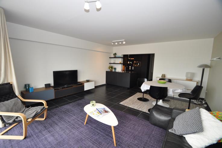Belgique : locationde vacances -Appartement au prixde 0€ -(6130567)
