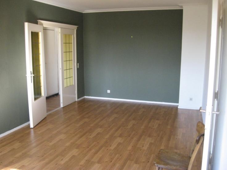 Appartement te huurte Berchem voor515 € -(6138183)