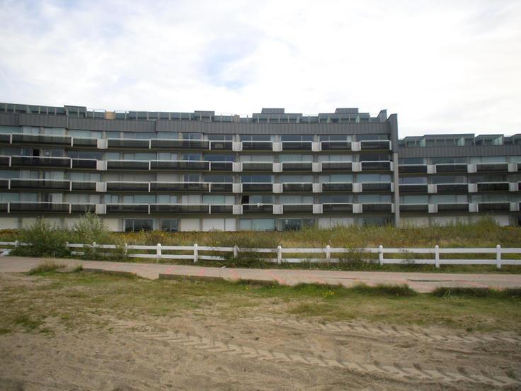 Belgique : vakantiewoning- Appartement voor0€ - (6147535)
