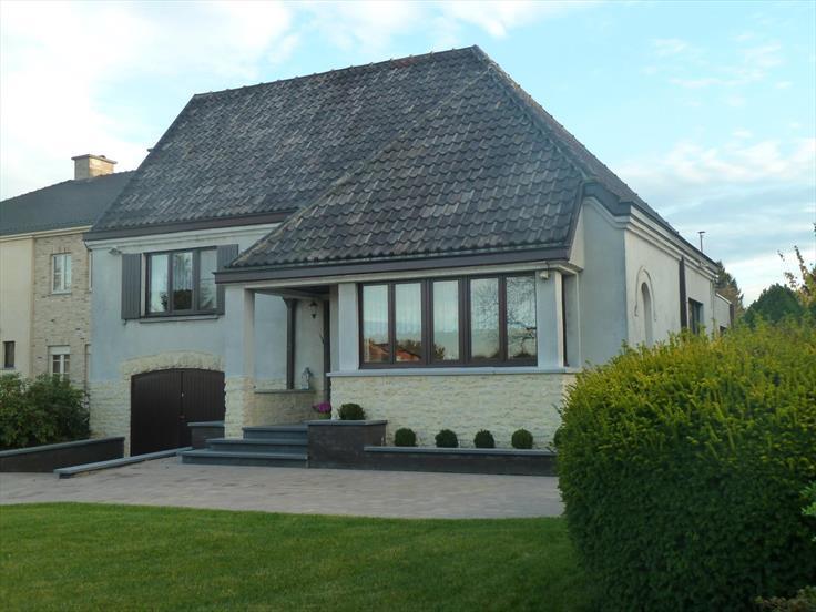 Villa te koopte Sint-Martens-Bodegem voor370.000 € -(6155572)