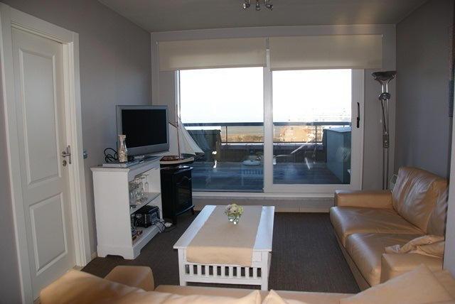 Belgique : locationde vacances -Penthouse au prixde 0€ -(6158040)