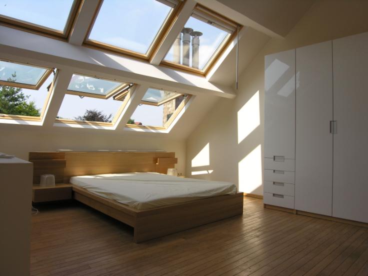 HD wallpapers maison moderne woluwe saint lambert mobileloveihdf.gq