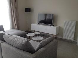 Appartement te huurte Evere voor1.000 € -(6159417)