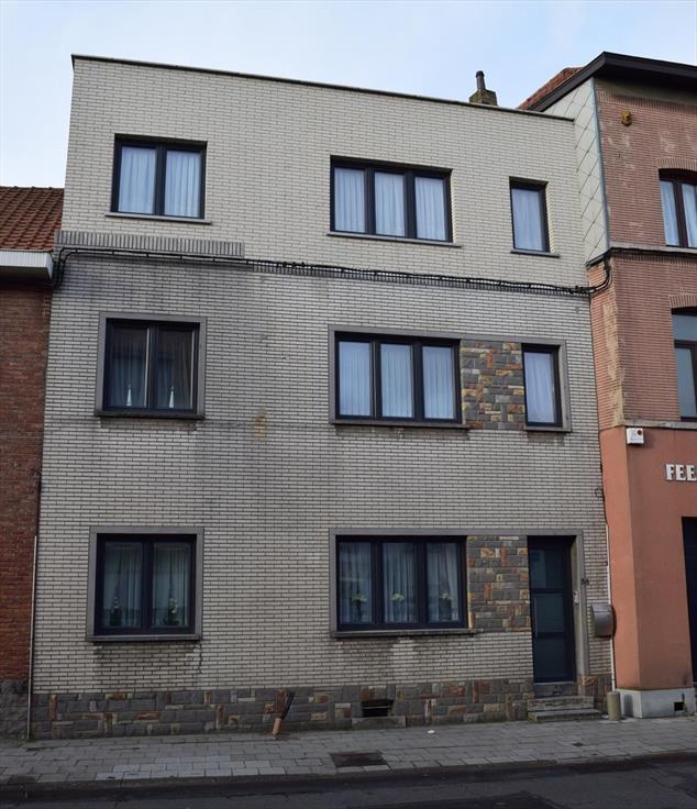 Maison à vendreà Ruisbroek auprix de 259.000€ - (6163487)