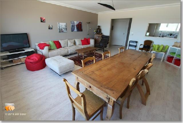 Belgique : vakantiewoning- Appartement voor0€ - (6164461)