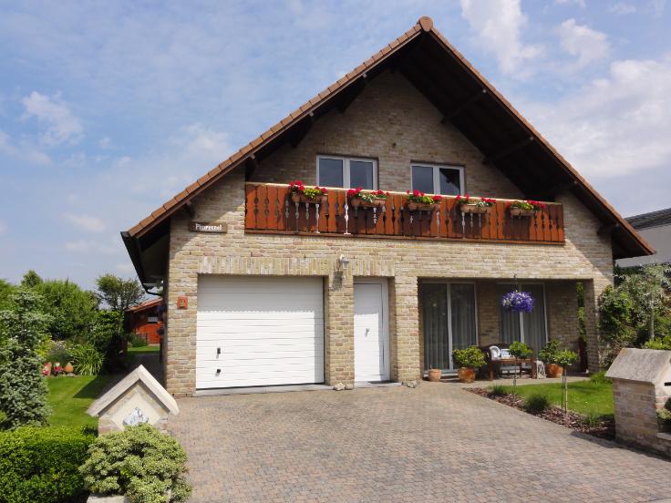 Belgique : vakantiewoning- Appartement voor0€ - (6167682)