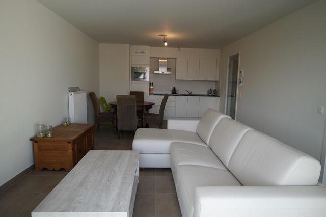 Belgique : holidayrentals - Appartementfor 0€ -(6168415)