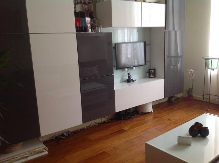 Appartement à louerà Jette auprix de 600€ - (6169599)