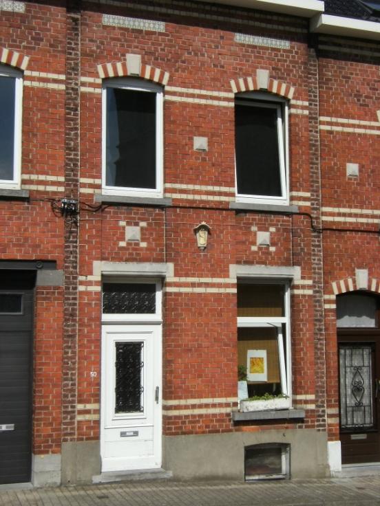Quip e gaz maison louer 2 chambre s immoweb ref 6191234 - Keuken berghuisje ...