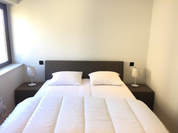 Belgique : locationde vacances -Appartement au prixde 0€ -(6191434)