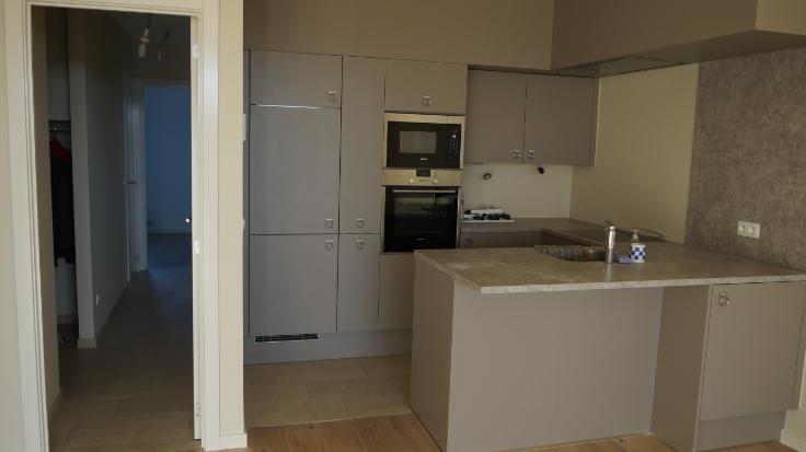 Appartement van 2gevels te huurte Lier voor780 € -(6198236)