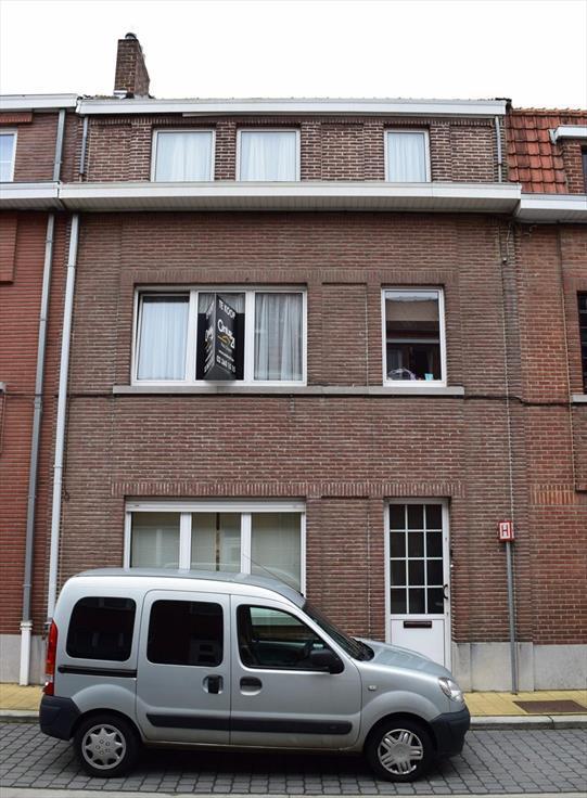 Maison à vendreà Halle auprix de 245.000€ - (6198361)