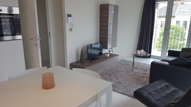 Appartement à louerà Antwerpen 6au prix de1.050 € -(6199624)