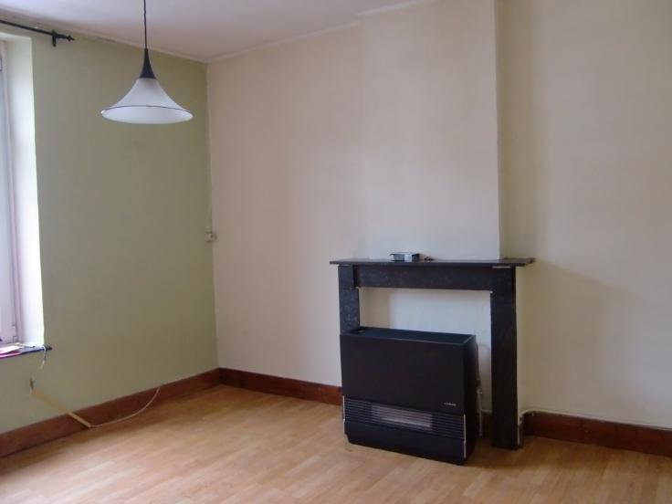 Duplex van 2gevels te huurte St-Servais voor500 € -(6206035)