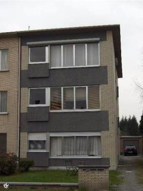 Appartement à louerà Brasschaat auprix de 675€ - (6208164)