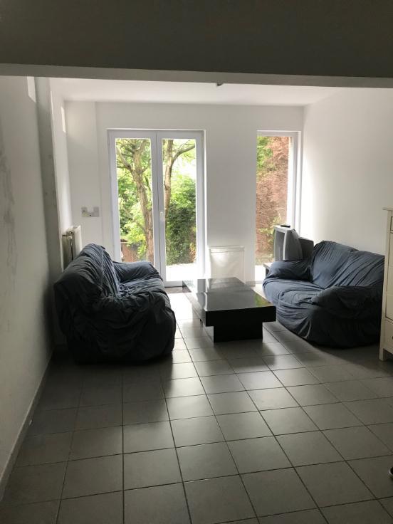 Maison bel-étage de3 façades àvendre à Uccleau prix de750.000 € -(6208851)
