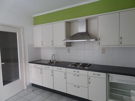 Appartement à louerà Meeuwen-Gruitrode auprix de 595€ - (6208860)
