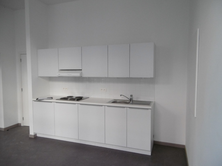 Appartement à louerà Liège auprix de 425€ - (6209503)