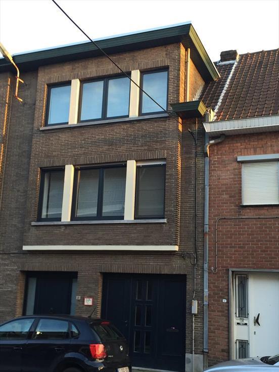 Maison for salein Melle auprix de 275.000€ - (6210321)