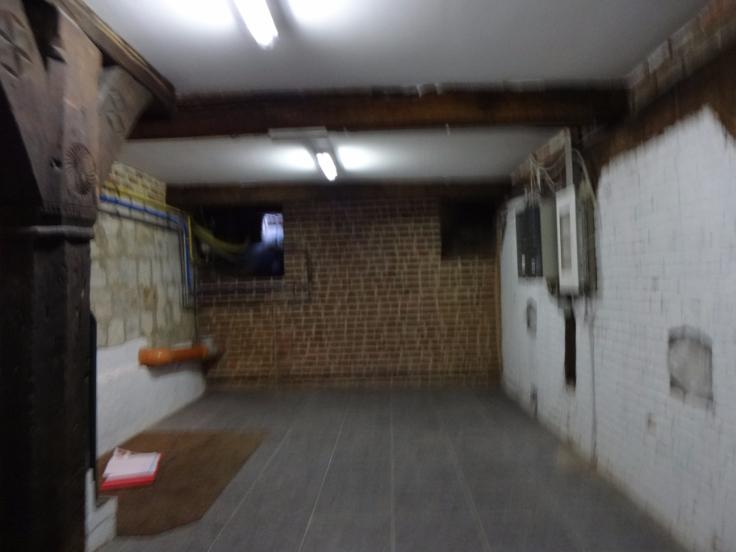 Commercieel te huur cp 3800 st truiden en omgeving for Geba interieur st truiden