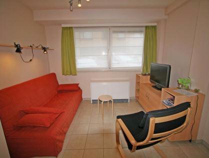 Belgique : locationde vacances -Appartement au prixde 0€ -(6215486)