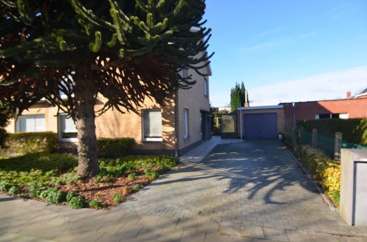Maison te koopte Sint-Michiels voor299.000 € -(6217427)