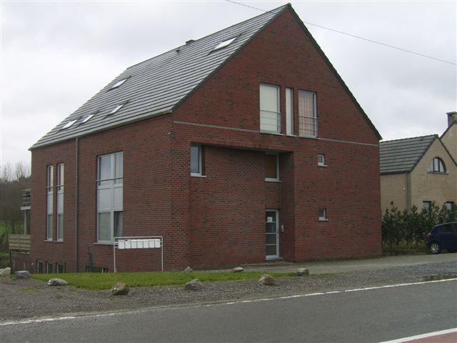 Appartement van 4gevels te huurte Cognelée voor650 € -(6221353)