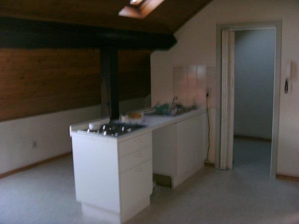 Flat/Studio te huurte Louvain voor430 € -(6225875)