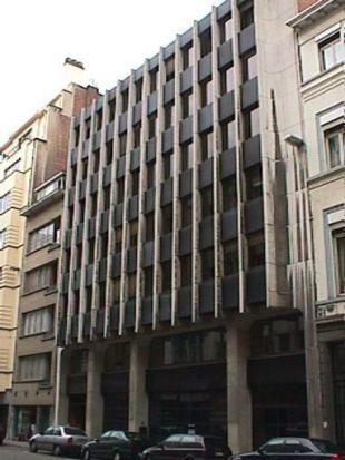 Bureaux à louerà BRUSSELS auprix de 22.475€ - (6225913)