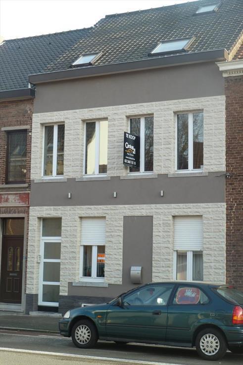 Maison à vendreà Halle auprix de 295.000€ - (6230633)