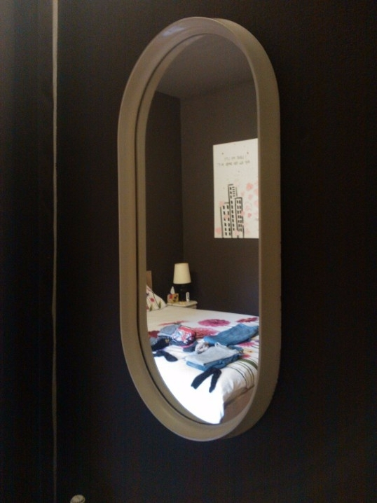 Appartement van 2gevels te huurte Anvers voor920 € -(6234832)