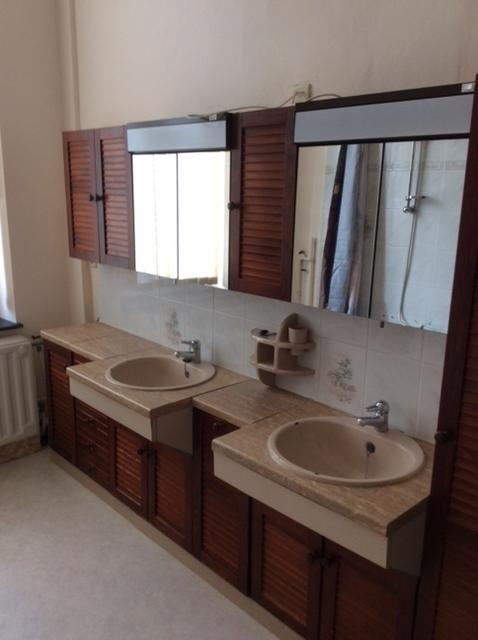 Appartement van 2gevels te huurte Namur voor650 € -(6235235)