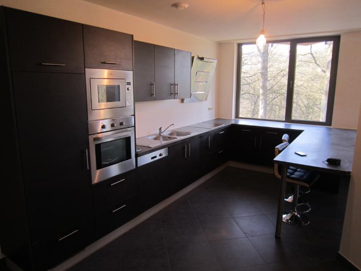 Appartement à louerà Gerpinnes auprix de 750€ - (6235891)
