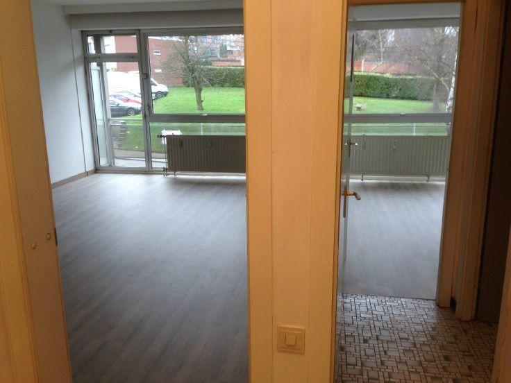 Appartement à louerà Saint-Nicolas auprix de 475€ - (6235953)