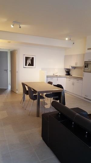 Appartement te huurte Evere voor1.250 € -(6237456)