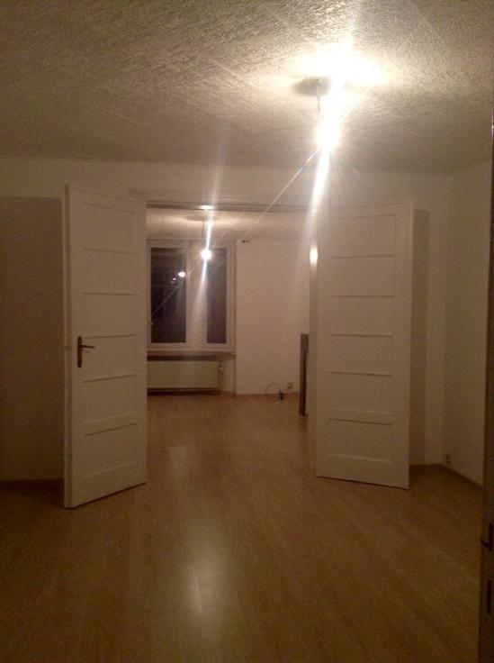 Appartement de 2façades à louerà Forest auprix de 680€ - (6240470)