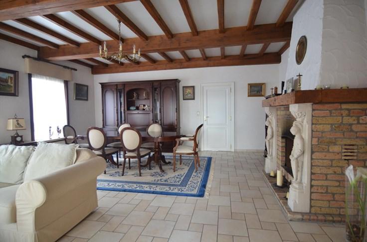 Maison te koopte Sint-Andries voor325.000 € -(6242126)