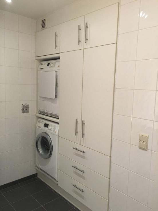 Appartement van 1gevel te huurte Duffel voor780 € -(6254869)