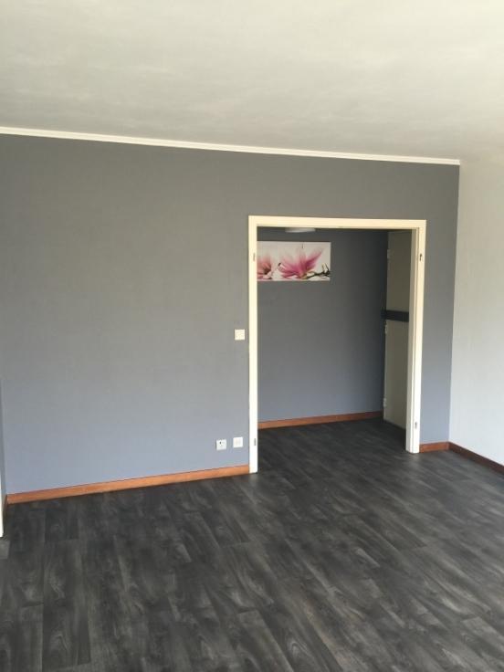 Appartement à louerà Seraing auprix de 550€ - (6255126)