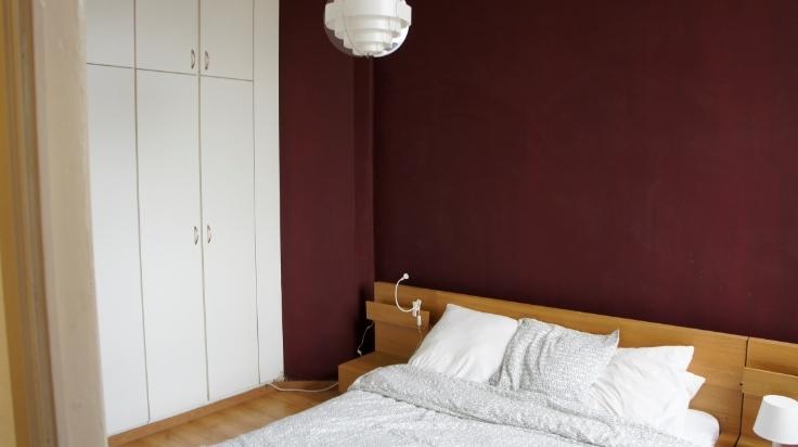 Appartement van 2gevels te huurte Bruxelles villevoor 900 €- (6255864)