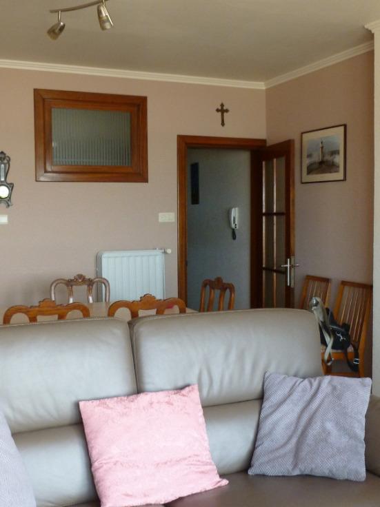 Belgique : locationde vacances -Appartement au prixde 0€ -(6258362)
