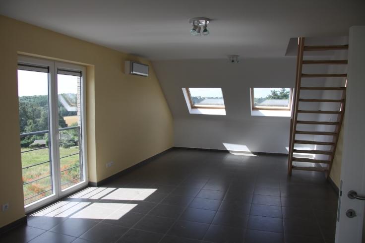 Appartement à louerà Profondeville auprix de 700€ - (6258527)