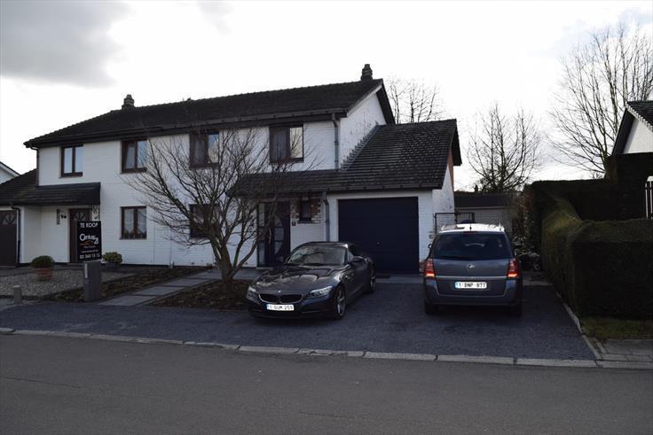 Maison te koopte Buizingen voor309.000 € -(6261248)