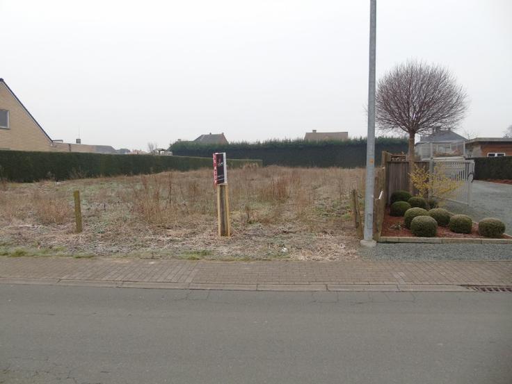 Terrain à bâtirà vendre àLierde au prixde 103.000 €- (6264438)