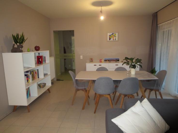 Appartement te huurte Ingelmunster voor600 € -(6266780)