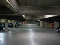 Emplacement intérieur tehuur te Anvers6 voor 70€ - (6268610)